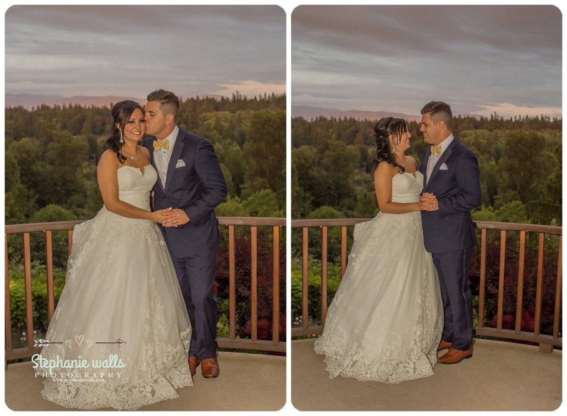 2016 11 29 0028 This Day Forward   Wild Rose Weddings Arlington, Washington