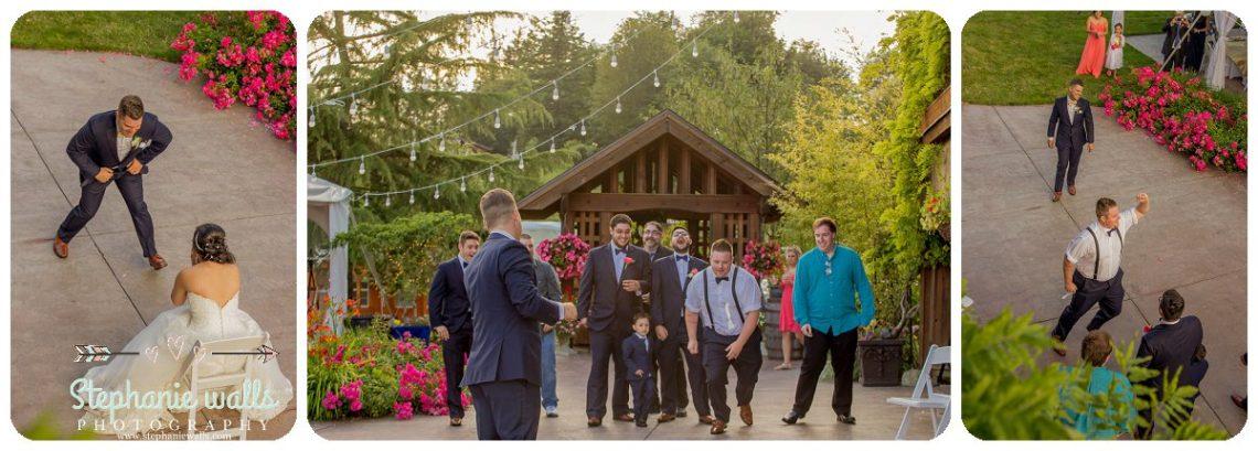 2016 11 29 0031 This Day Forward   Wild Rose Weddings Arlington, Washington