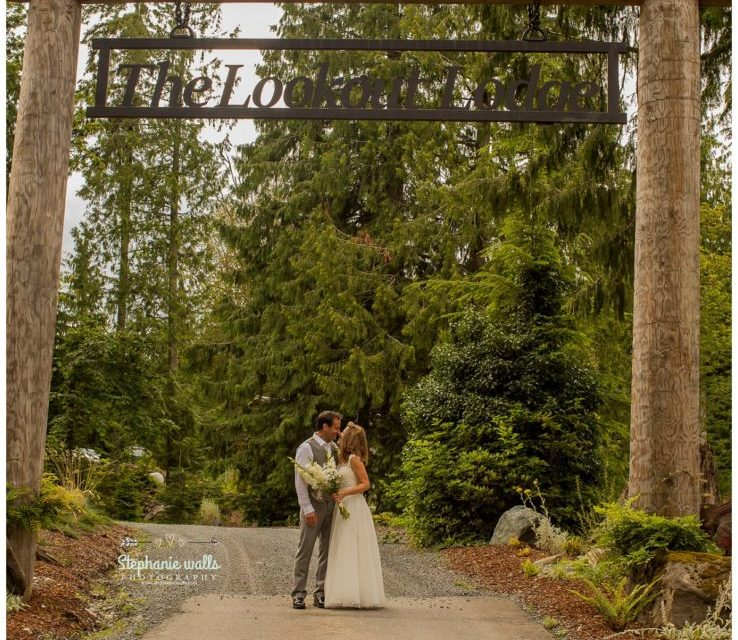 Love Song Lookout Lodge Snohomish Wa Stephanie Walls