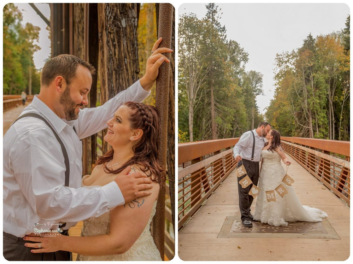 2017 01 21 0016 Never let go forever yours | Sequim, Washington Bridal Session