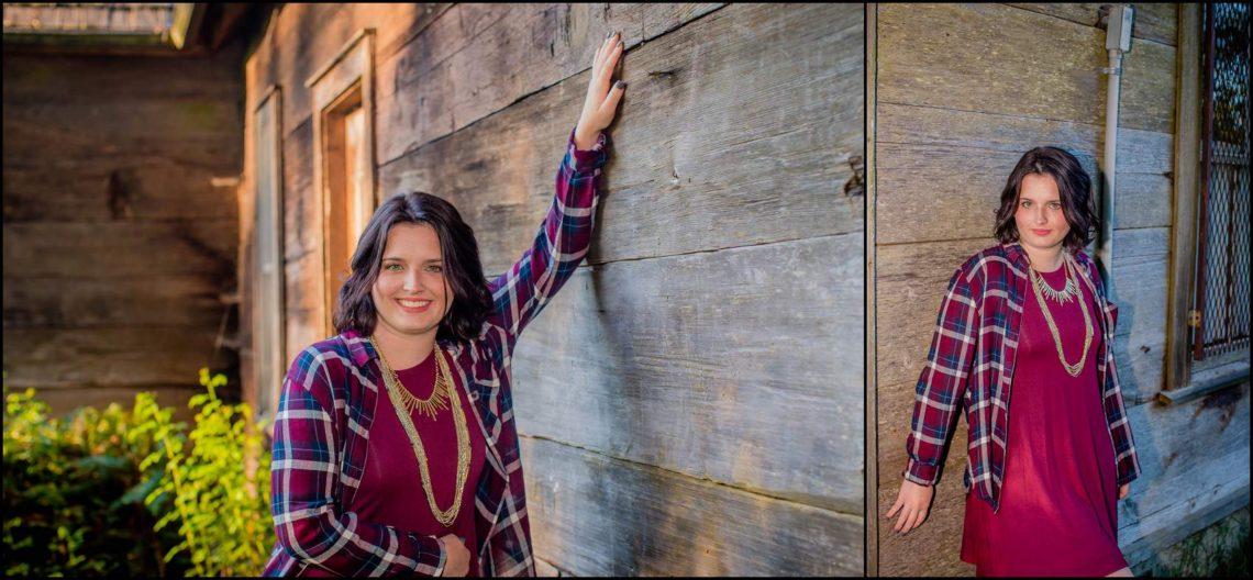 Sadie Co2017 8 SADIE | LAKE STEVENS HIGH SCHOOL LAKE STEVENS, WA | CLASS 2017