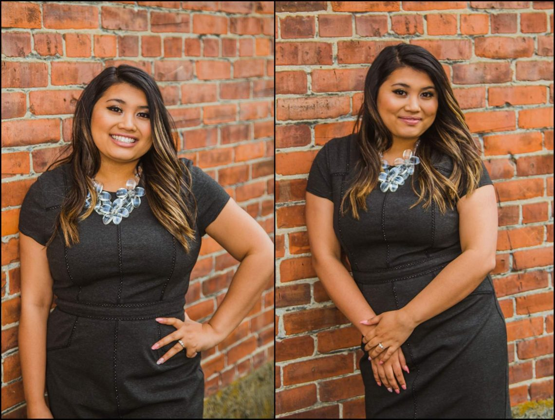 Nicoles HeadShots 1 NICOLE | KELLER WILLIAMS EASTSIDE | REAL ESTATE BROKER