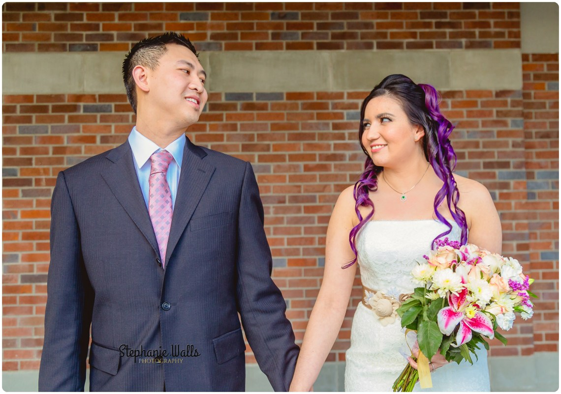 Chan Wedding 016 LAUGHTER AND LACE | BOTHELL COURTHOUSE WEDDING BOTHELL WA