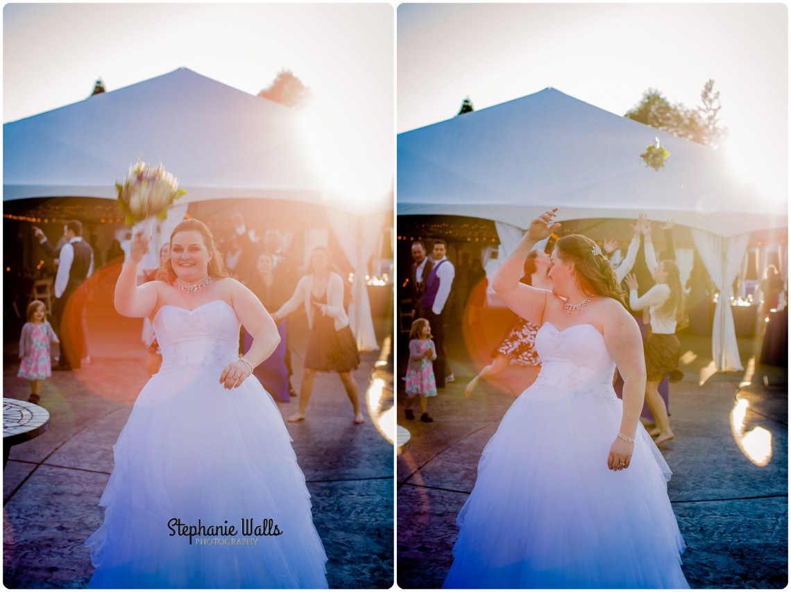 McCaslin Wedding001 1 Blue Skys ahead | Natures Connection Place | Arlington Wedding Photographer