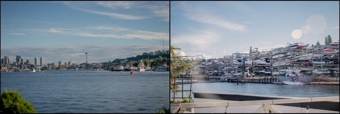 ogden reception001 LINDSEY & KENNY HOMETOWN RECEPTION | THE HISTORIC MV SKANSONIA | SEATTLE, WA