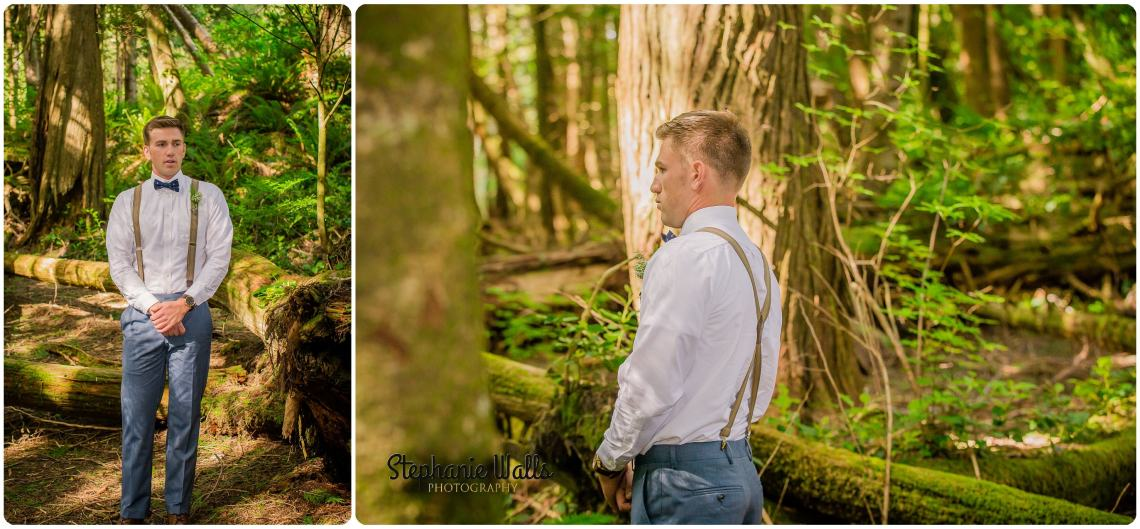 belfour 009 INTIMATE CLIFFSIDE ELOPEMENT | CAPE FLATTERY NEAH BAY | STEPHANIE WALLS PHOTOGRAPHY