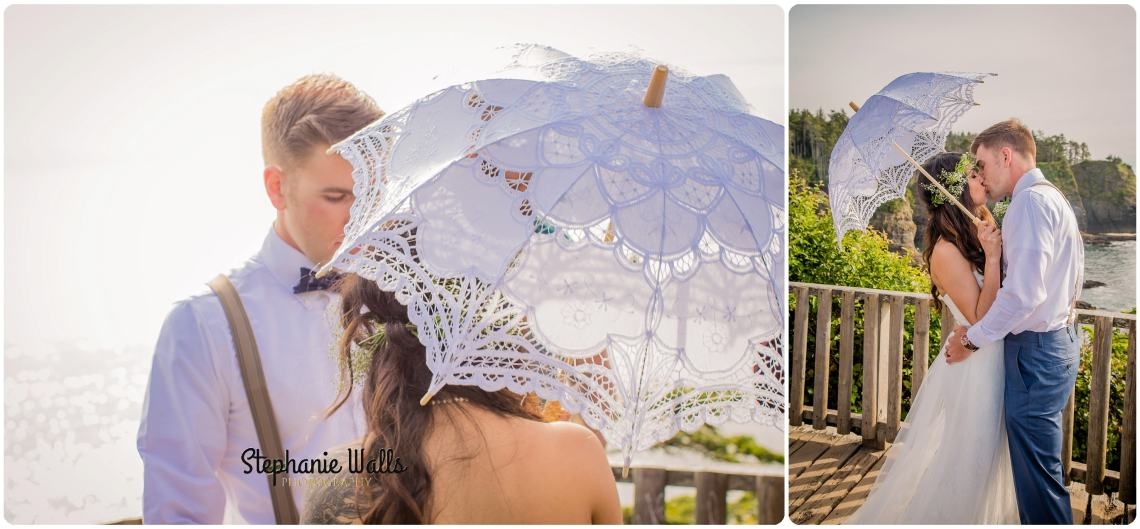 belfour 288 INTIMATE CLIFFSIDE ELOPEMENT | CAPE FLATTERY NEAH BAY | STEPHANIE WALLS PHOTOGRAPHY