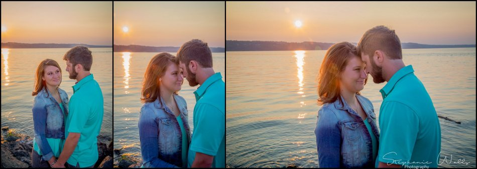 Kelsey Bryce078 800x284 KELSIE & BRYCE | DAIRYLAND + MUKILTEO BEACH ENGAGEMENT SESSION { SNOHOMISH WEDDING PHOTOGRAPHER }