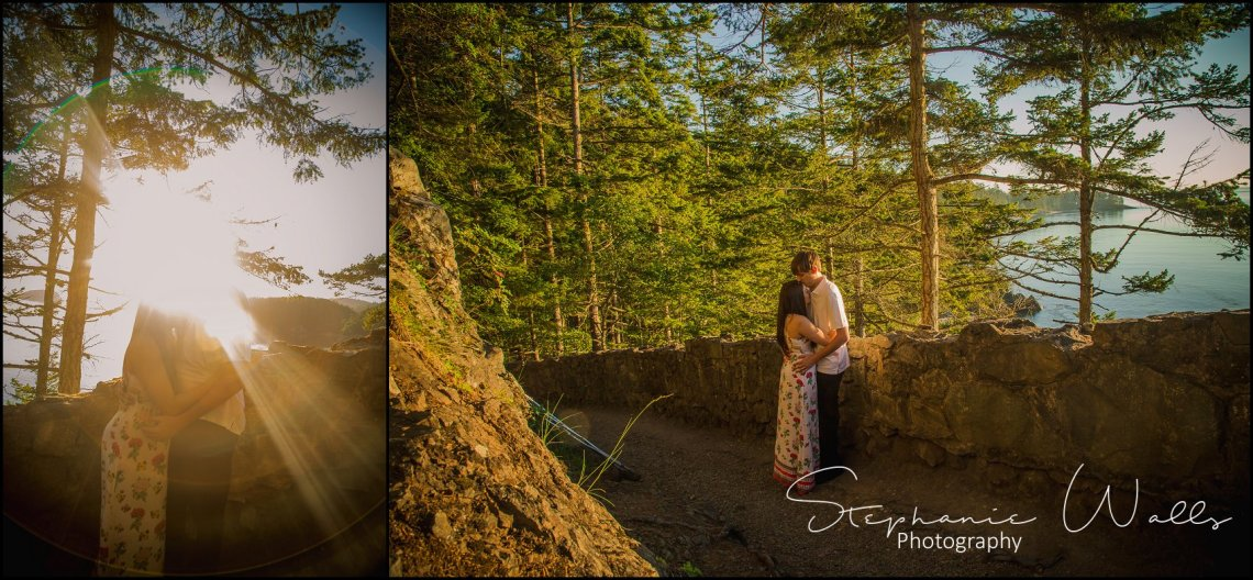 Nataly Marty074 IN A GALAXY FAR FAR AWAY | NATALY & MARTY | DECEPTION PASS ENGAGEMENT SESSION