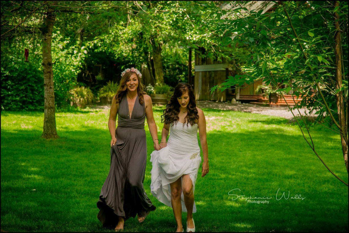 Gauthier005 Catherane & Tylers Diyed Maroni Meadows Wedding | Snohomish, Wa