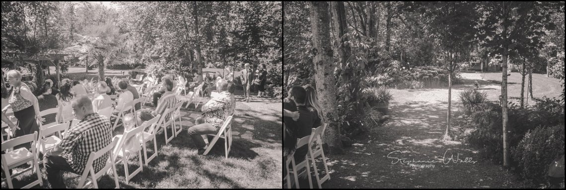Gauthier010 Catherane & Tylers Diyed Maroni Meadows Wedding   Snohomish, Wa
