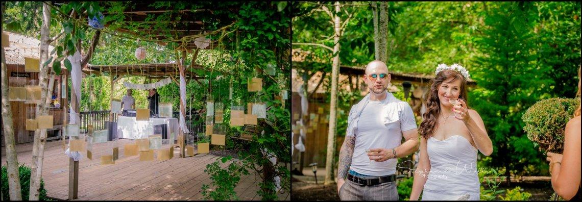 Gauthier015 Catherane & Tylers Diyed Maroni Meadows Wedding   Snohomish, Wa