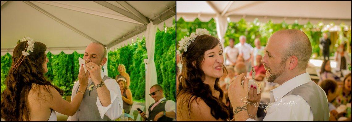 Gauthier019 Catherane & Tylers Diyed Maroni Meadows Wedding   Snohomish, Wa