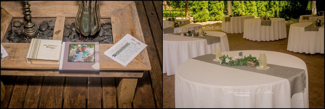 Gauthier051 Catherane & Tylers Diyed Maroni Meadows Wedding   Snohomish, Wa