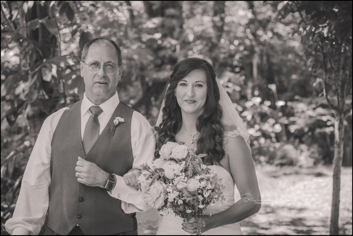 Gauthier086 Catherane & Tylers Diyed Maroni Meadows Wedding   Snohomish, Wa