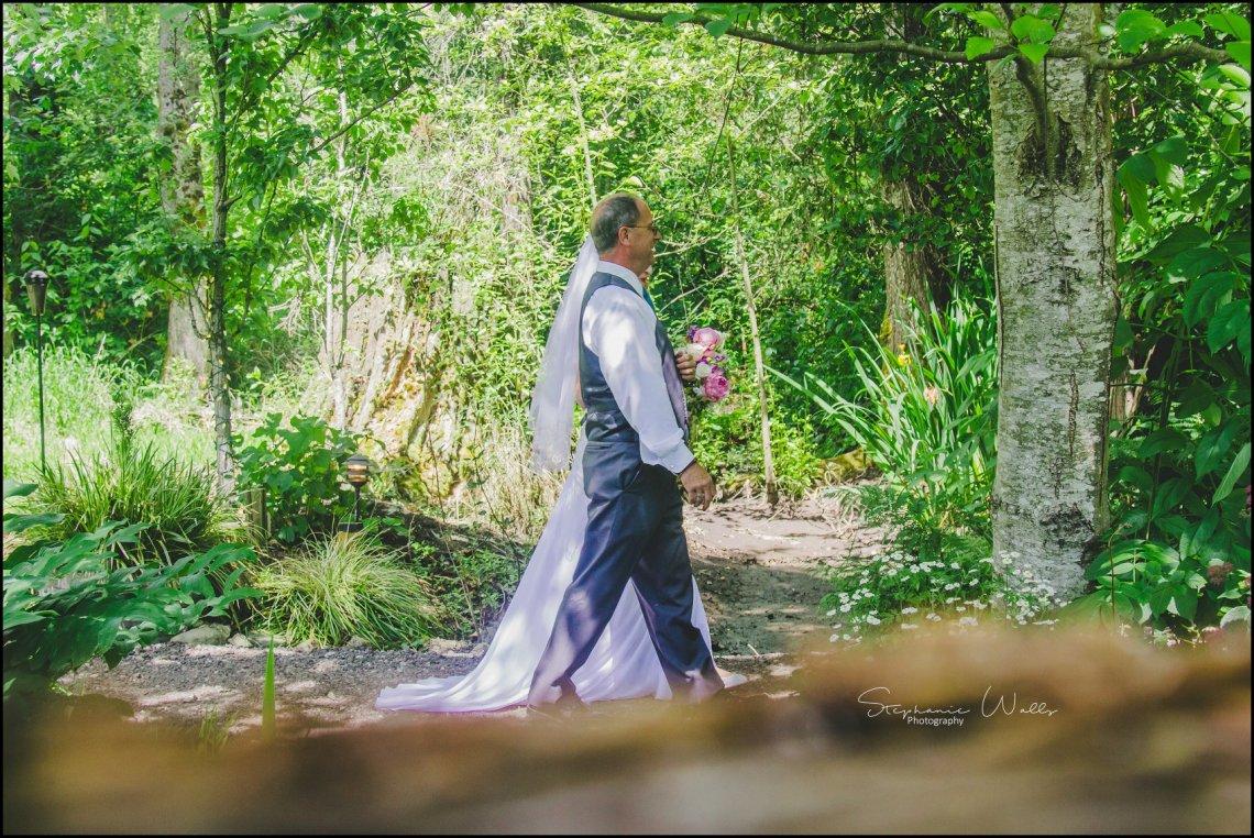 Gauthier095 Catherane & Tylers Diyed Maroni Meadows Wedding   Snohomish, Wa