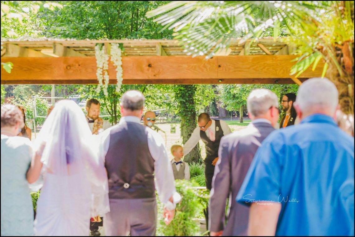 Gauthier101 Catherane & Tylers Diyed Maroni Meadows Wedding   Snohomish, Wa