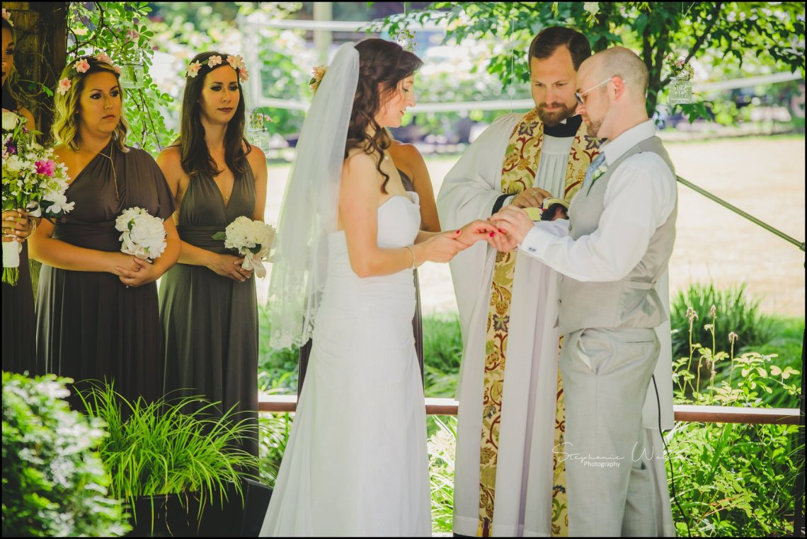 Gauthier237 Catherane & Tylers Diyed Maroni Meadows Wedding | Snohomish, Wa