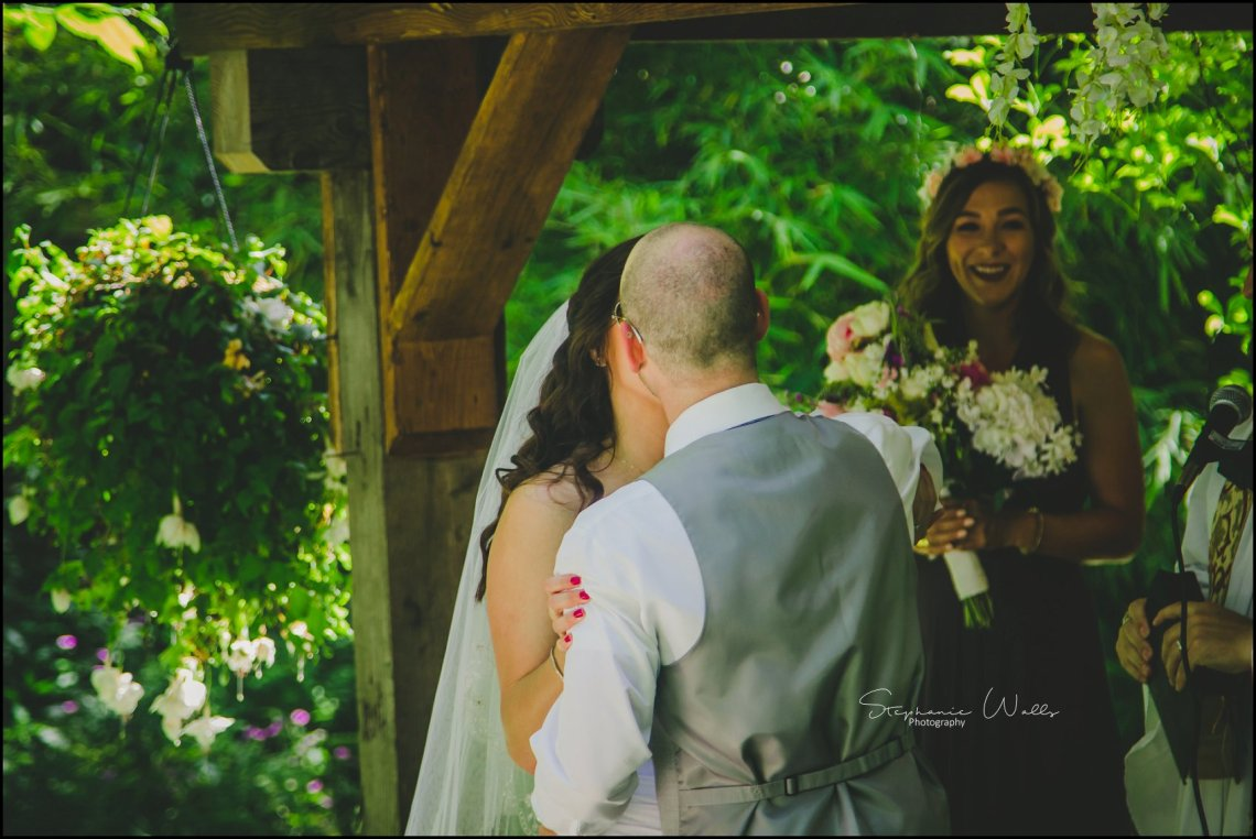 Gauthier285 Catherane & Tylers Diyed Maroni Meadows Wedding | Snohomish, Wa