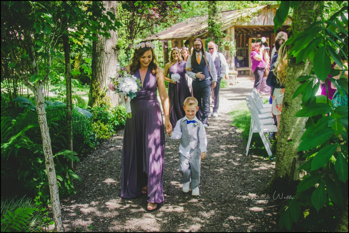 Gauthier347 Catherane & Tylers Diyed Maroni Meadows Wedding | Snohomish, Wa