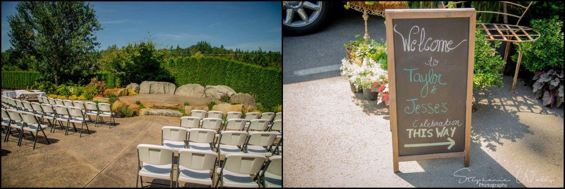 Beckman Wedding 002 1 Taylor & Jesse | Pine Creek Farms & Nursery Wedding | Monroe, Wa Wedding Photographer