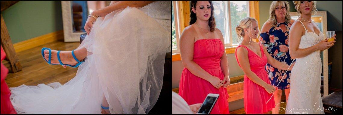 Beckman Wedding 047 Taylor & Jesse | Pine Creek Farms & Nursery Wedding | Monroe, Wa Wedding Photographer