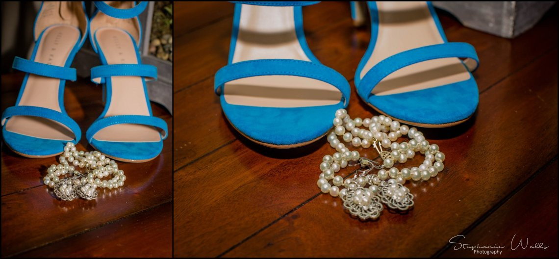 Beckman Wedding 049 Taylor & Jesse | Pine Creek Farms & Nursery Wedding | Monroe, Wa Wedding Photographer