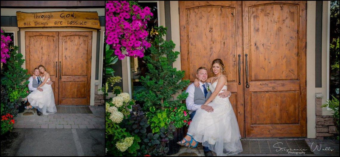 Beckman Wedding 116 Taylor & Jesse | Pine Creek Farms & Nursery Wedding | Monroe, Wa Wedding Photographer