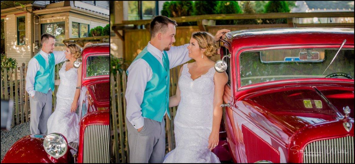 Bracy Wedding045 Marissa & Dustin Orting Manor Wedding   Orting Wedding Photographer