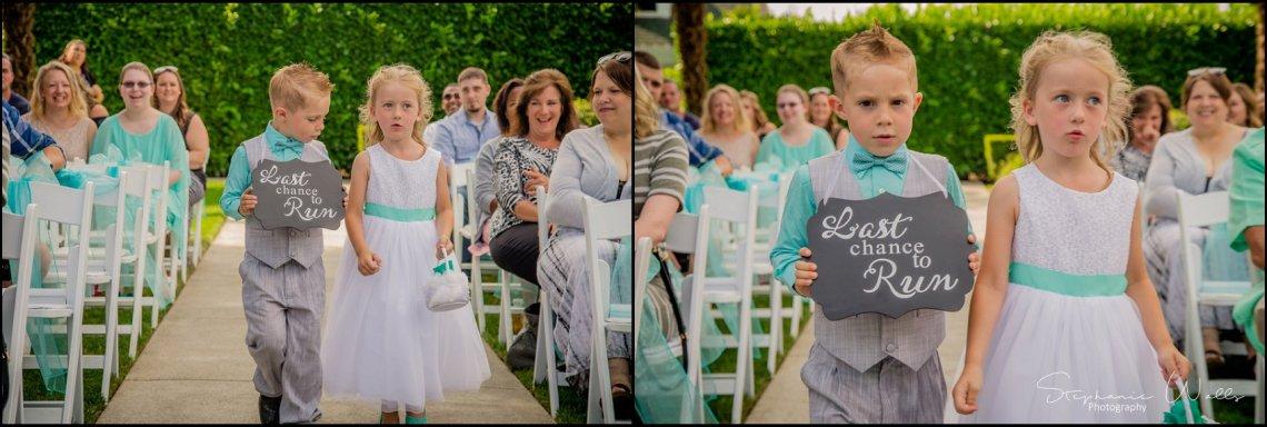 Bracy Wedding085 Marissa & Dustin Orting Manor Wedding   Orting Wedding Photographer