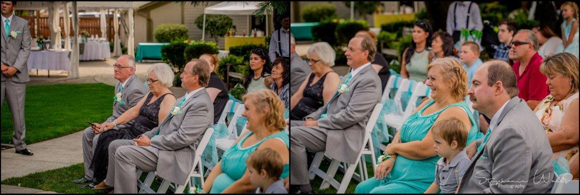 Bracy Wedding189 Marissa & Dustin Orting Manor Wedding   Orting Wedding Photographer