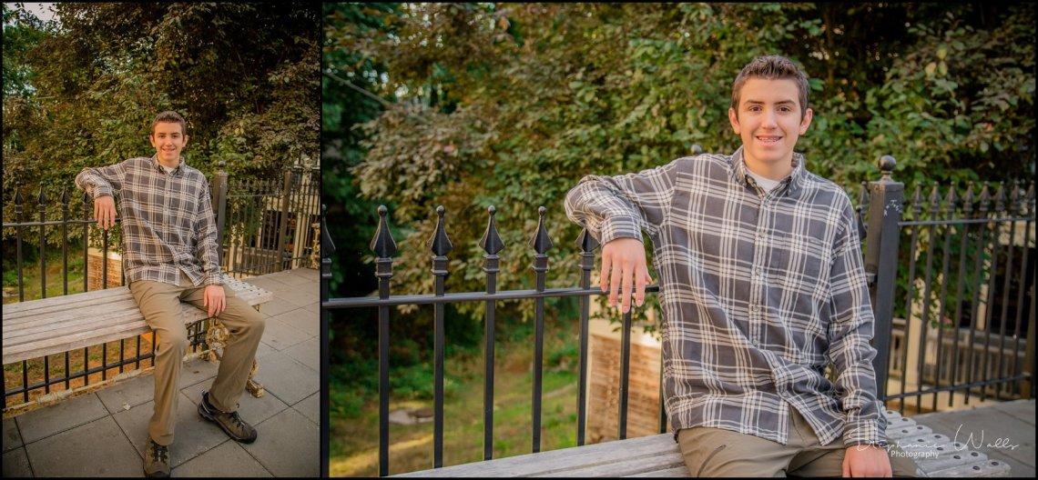 Brenden Co2018 008 Brenden   Downtown Historic Snohomish   Lake Stevens Senior Photographer