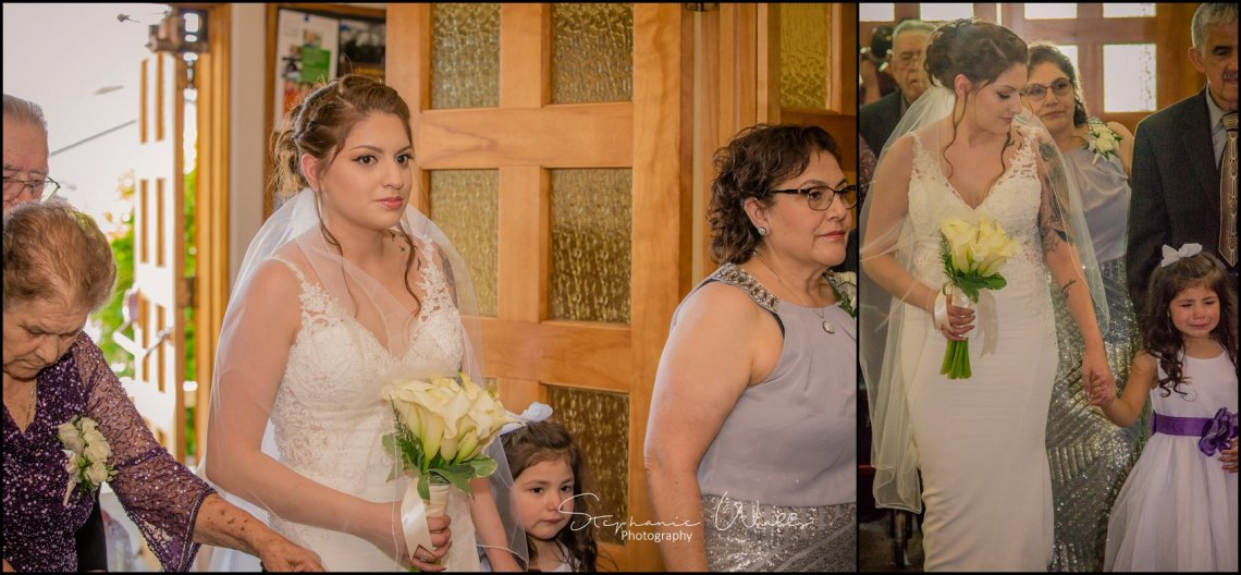 Walker Wedding033 Nataly & Marty Lightsabers and Wands Woodland Meadows Farms Wedding   Snohomish, Wa