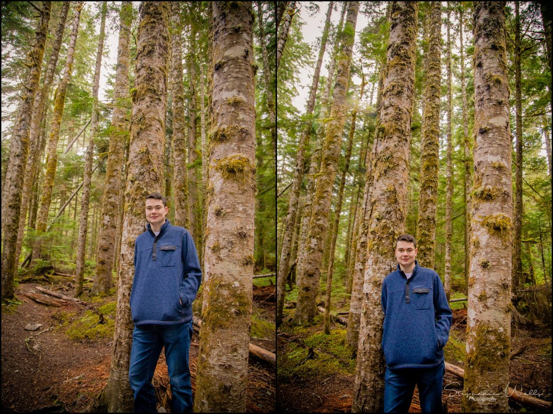 Alex B 034 Alex B Co2018 | Franklin Falls Snoqualmie | Meadowdale High School Senior Photographer