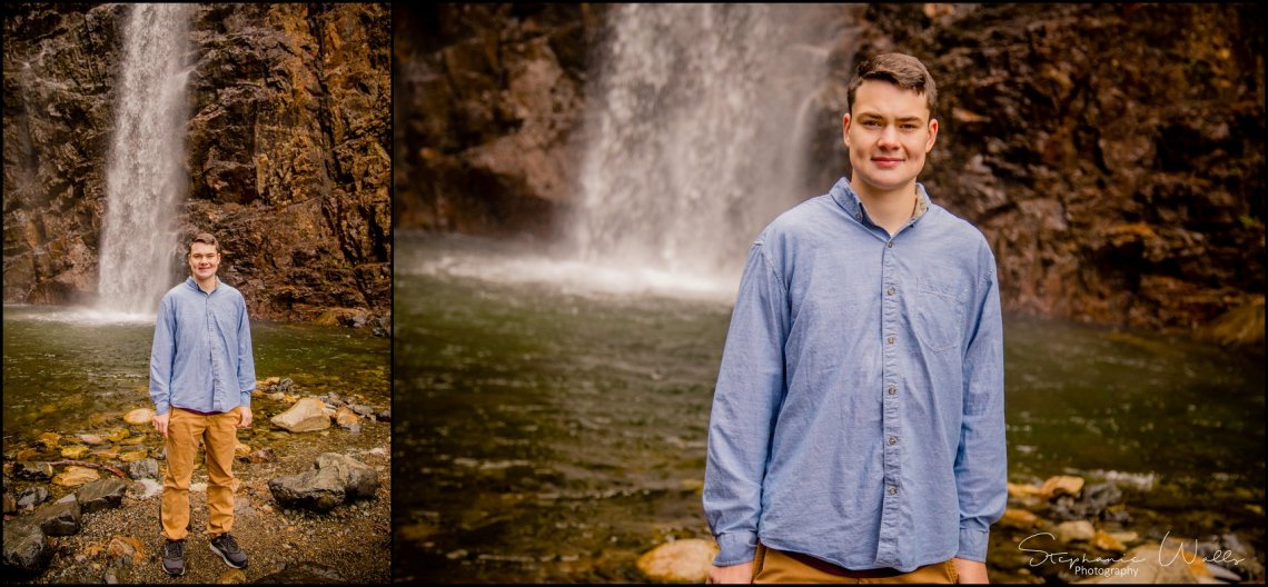 Alex B 046 Alex B Co2018 | Franklin Falls Snoqualmie | Meadowdale High School Senior Photographer