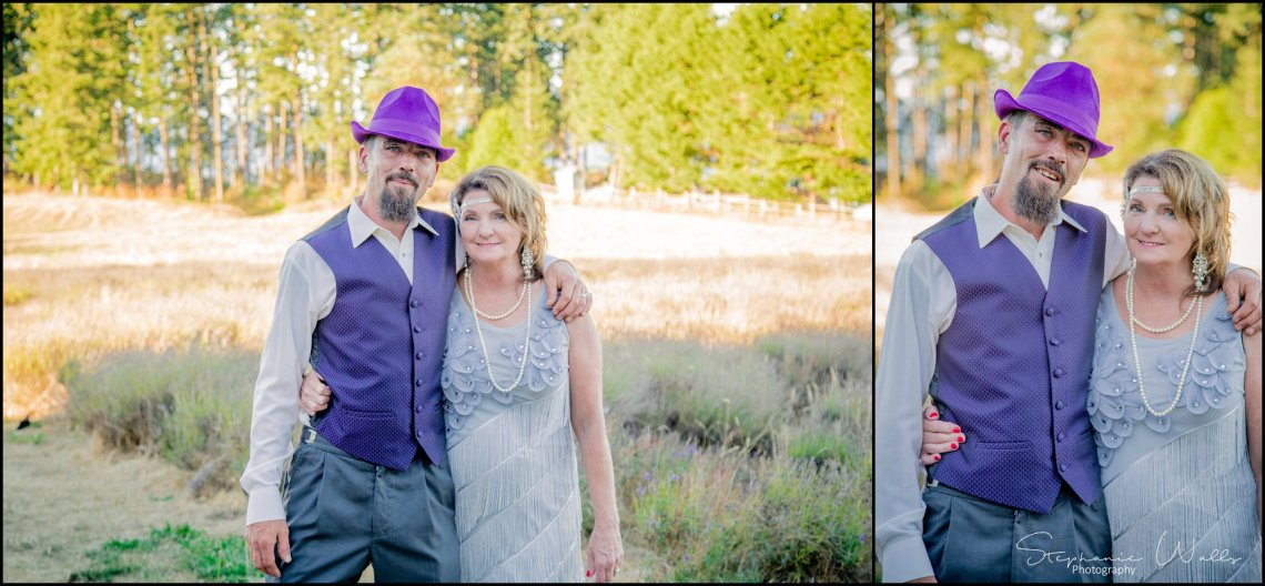 Everist Wedding 109 Patti & Bobbys | Troll Haven Castle & Bandy Farms | Sequim, Wa Wedding Photographer