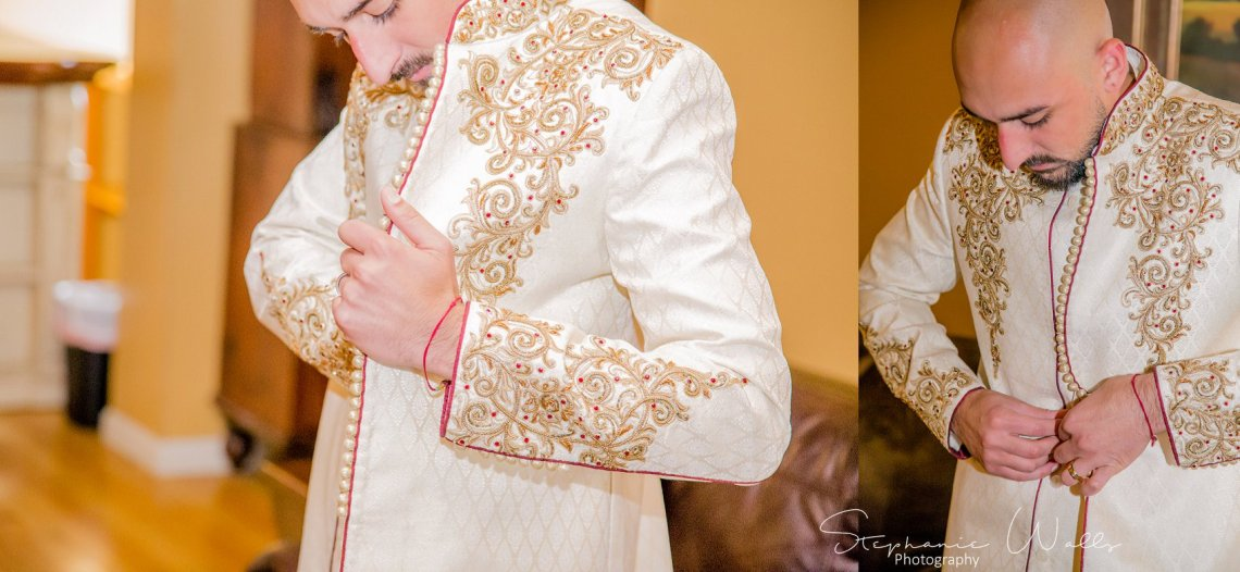 Kaushik 008 Megan & Mos | Snohomish Event Center | Snohomish, Wa Indian Wedding Photographer