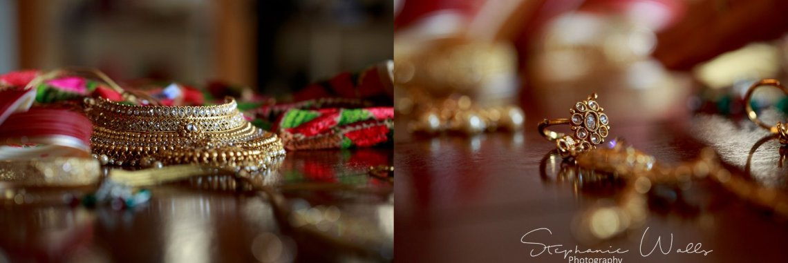 Kaushik 041 Megan & Mos | Snohomish Event Center | Snohomish, Wa Indian Wedding Photographer