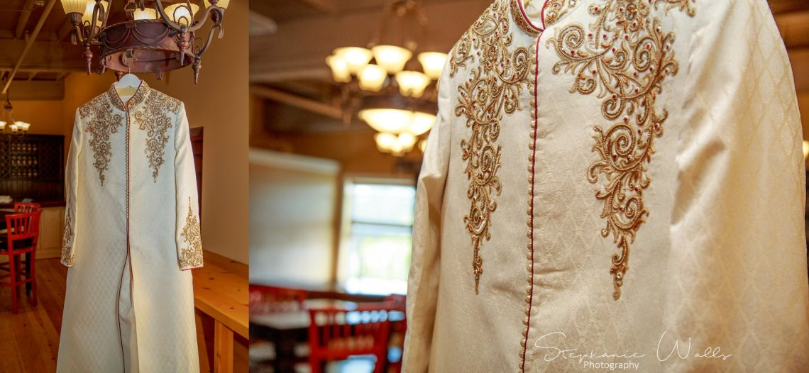 Kaushik 050 Megan & Mos | Snohomish Event Center | Snohomish, Wa Indian Wedding Photographer