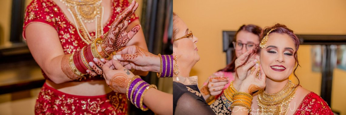 Kaushik 085 1 Megan & Mos | Snohomish Event Center | Snohomish, Wa Indian Wedding Photographer