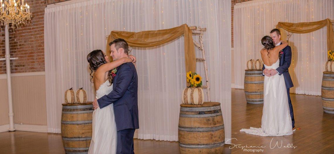1st Dance Dancing 013 KK & Zack | Hollywood Schoolhouse Wedding | Woodinville, Wa Wedding Photographer