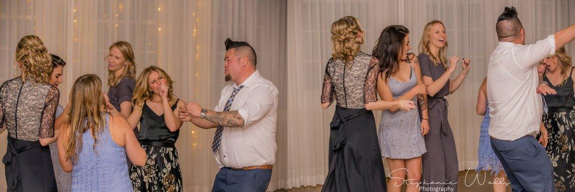 1st Dance Dancing 120 KK & Zack | Hollywood Schoolhouse Wedding | Woodinville, Wa Wedding Photographer