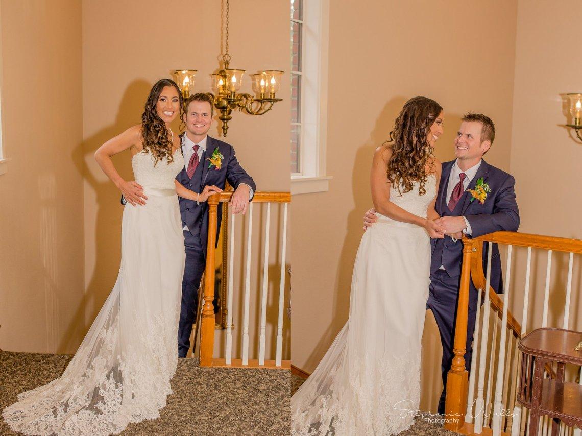 1st look Bridals 084 KK & Zack | Hollywood Schoolhouse Wedding | Woodinville, Wa Wedding Photographer
