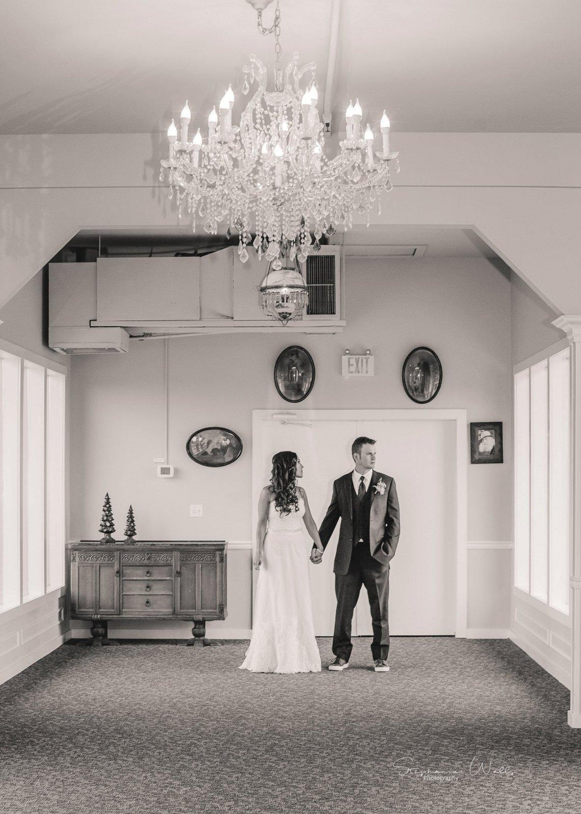 1st look Bridals 093 KK & Zack | Hollywood Schoolhouse Wedding | Woodinville, Wa Wedding Photographer
