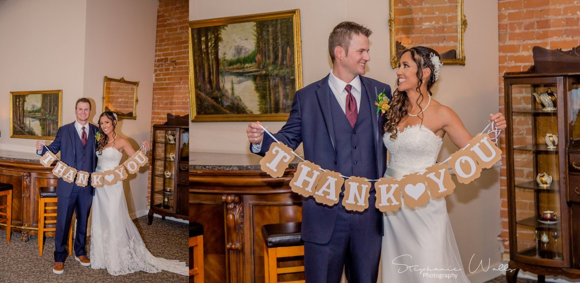 1st look Bridals 134 KK & Zack | Hollywood Schoolhouse Wedding | Woodinville, Wa Wedding Photographer