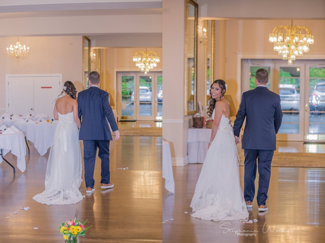 Ceremony 126 KK & Zack | Hollywood Schoolhouse Wedding | Woodinville, Wa Wedding Photographer