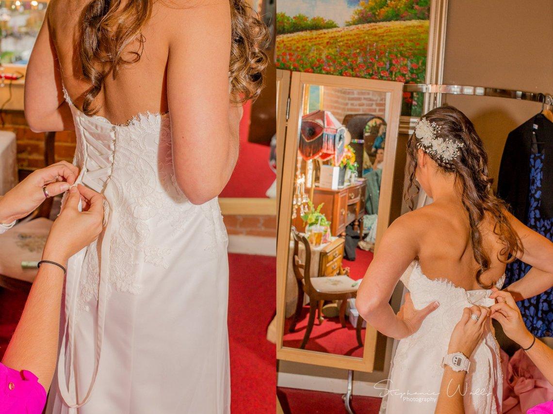 Getting Ready 017 KK & Zack | Hollywood Schoolhouse Wedding | Woodinville, Wa Wedding Photographer