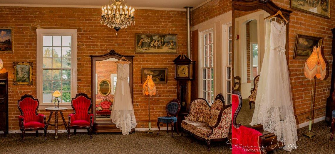 Olson Details 062 KK & Zack | Hollywood Schoolhouse Wedding | Woodinville, Wa Wedding Photographer