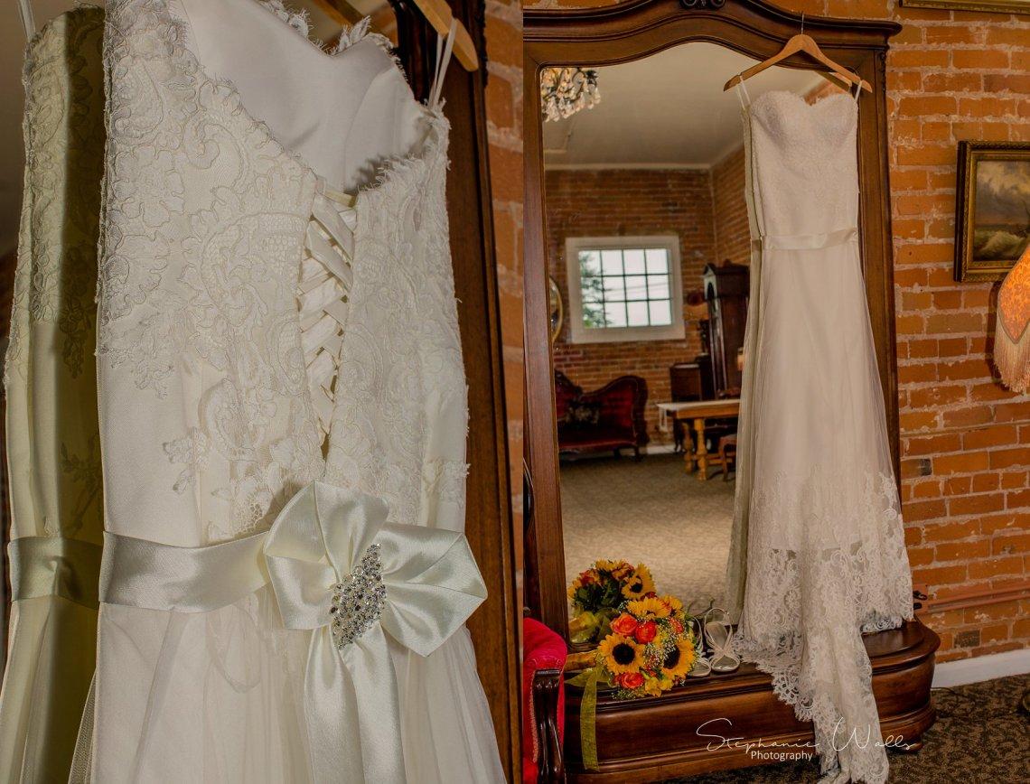 Olson Details 070 KK & Zack | Hollywood Schoolhouse Wedding | Woodinville, Wa Wedding Photographer