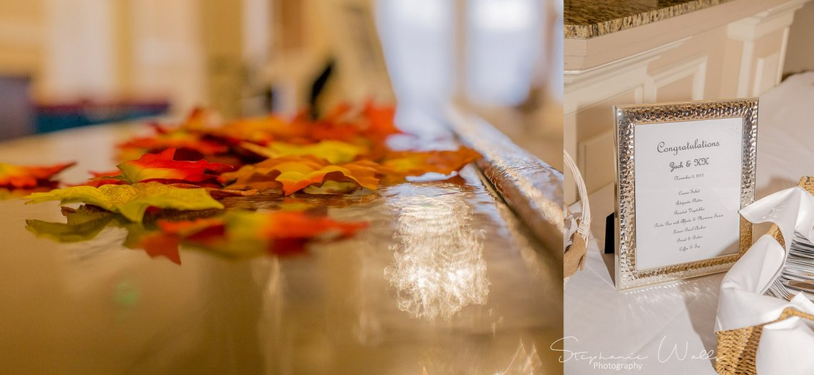 Olson Details 119 KK & Zack | Hollywood Schoolhouse Wedding | Woodinville, Wa Wedding Photographer